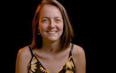 Alexandra Lauga
