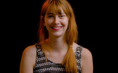 Camille Pineau