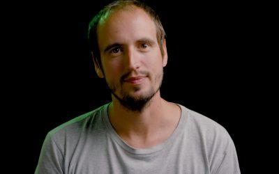 Olivier Escalon